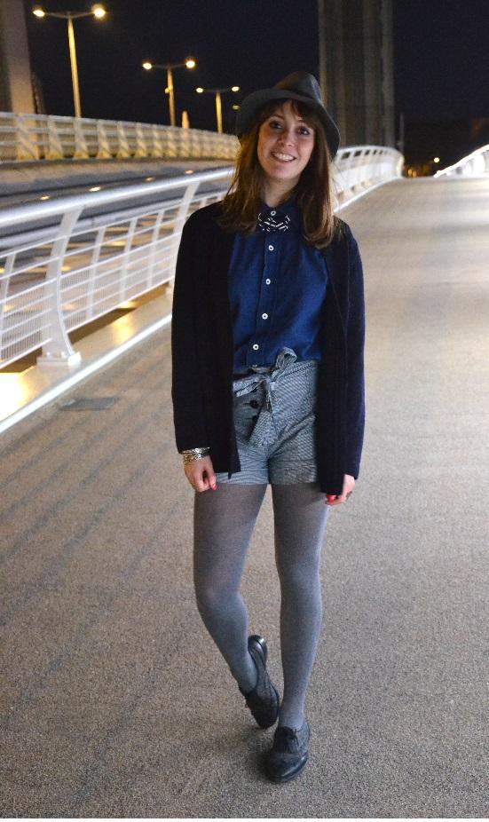 sac main marie carla blog de mode