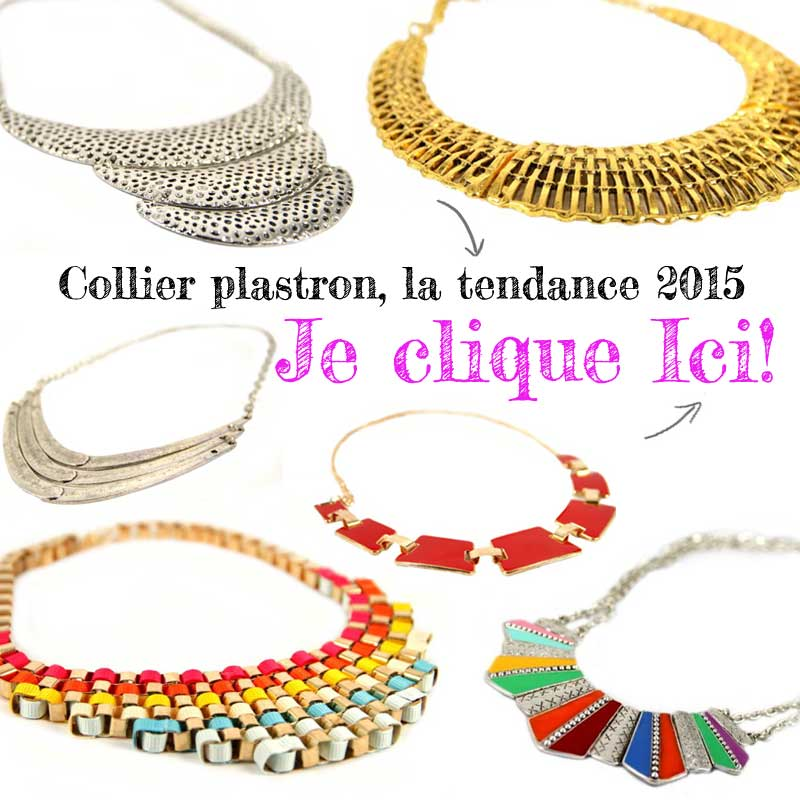 collier-plastron-tendance-mode