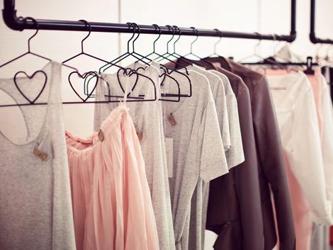 Conseils de mode blog par swaggie - Quel est mon style vestimentaire ...