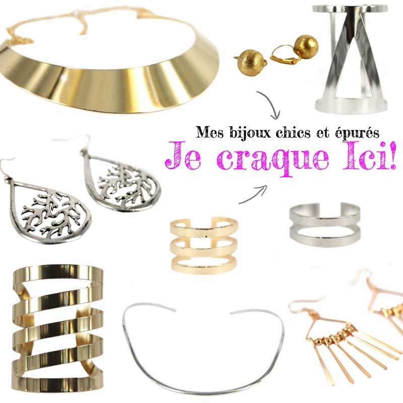bijoux-chics-intemporels-epures