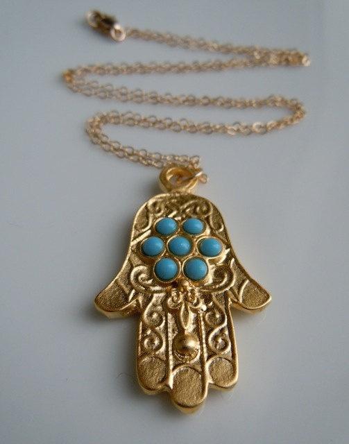 signification bijoux main fatma