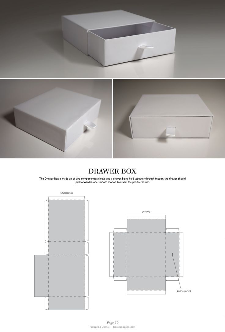 comment fabriquer une boite bijoux en carton. Black Bedroom Furniture Sets. Home Design Ideas