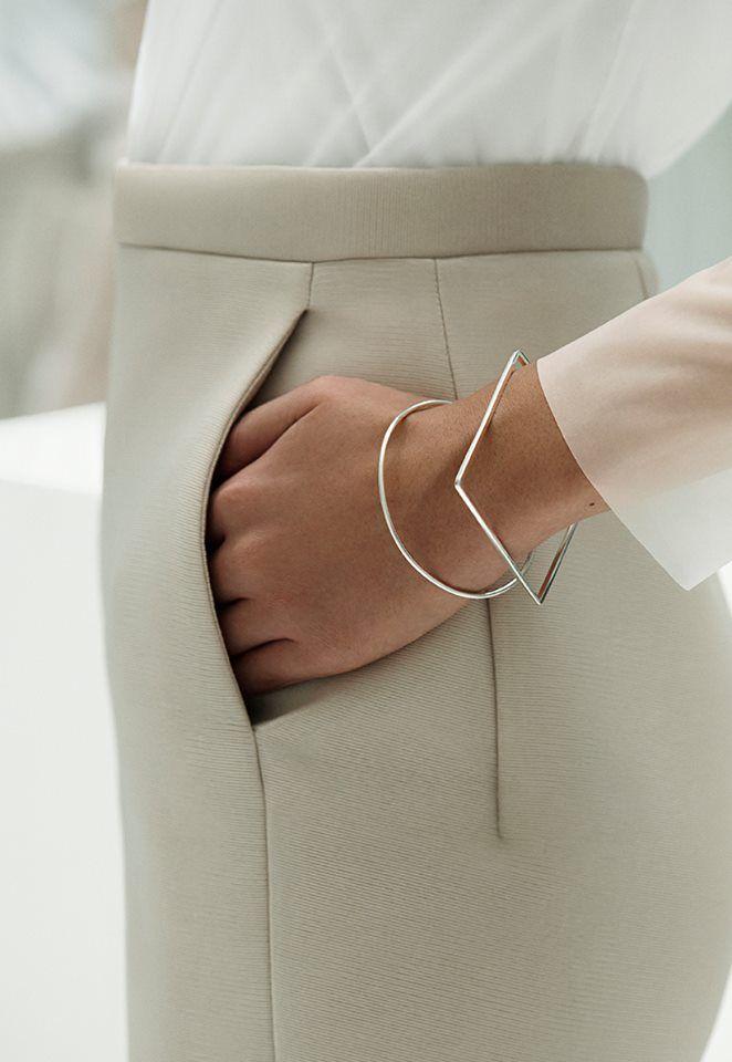 Nettoyer des bijoux avec du bicarbonate de soude - Nettoyer le marbre avec du bicarbonate de soude ...