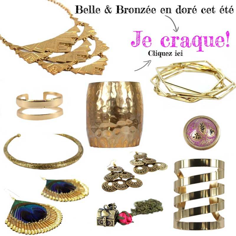 8ccfe973268 Comment porter des bijoux en or