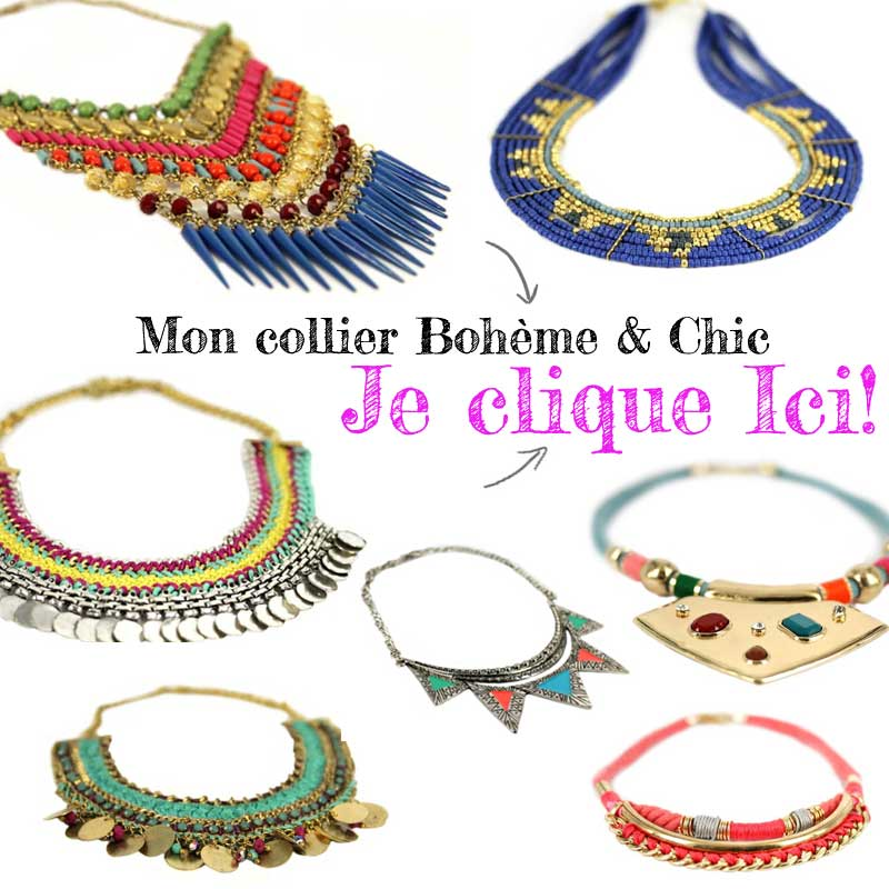 collier-boheme-chic