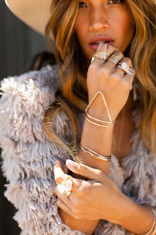 comment choisir bracelet