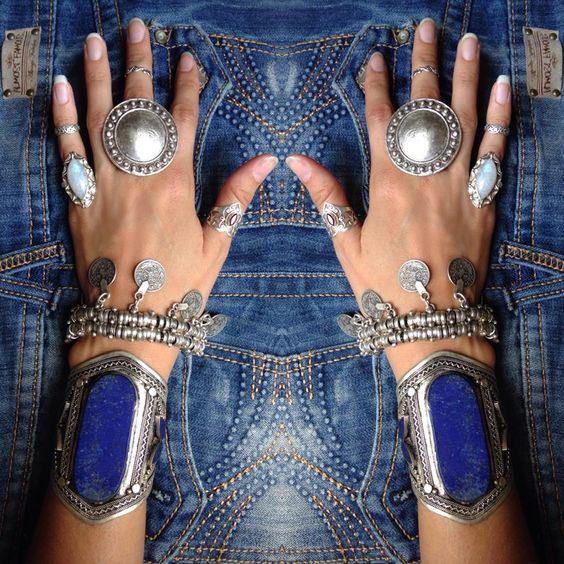 Symbole et vertus du lapis lazuli