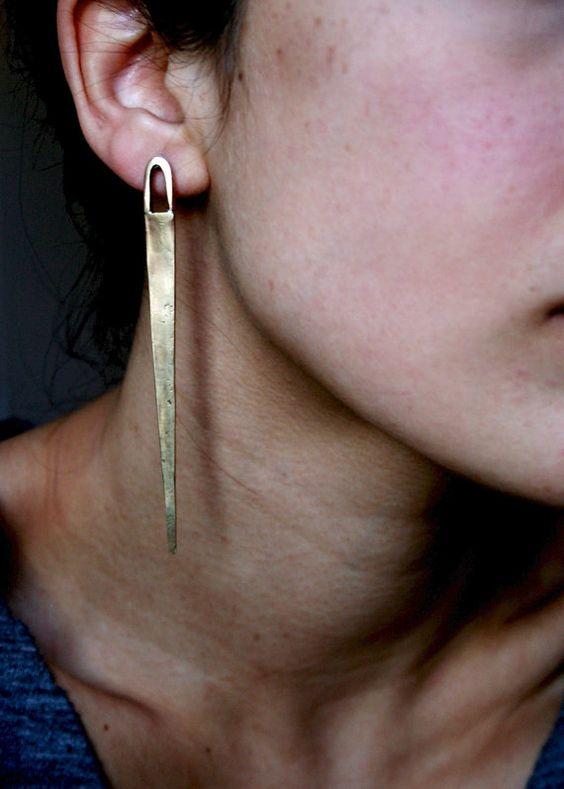 comment reconnaitre bijoux bronze