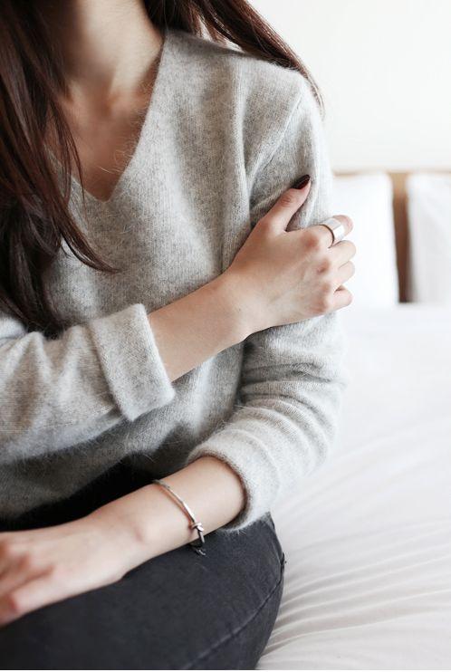 Comment choisir la taille bracelet jonc