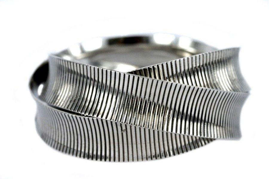 bracelet femme pour gros poignet