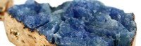 bijoux en pierre naturelles brutes